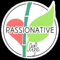 passionative-life_Logo_HP